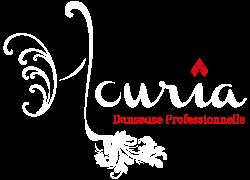 logo houria