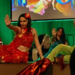 Bollywood1