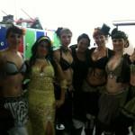 Houria+burlesques