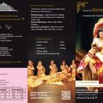 houria, danse orientale, reims, cours, cours de danse
