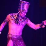 pharaon-alexey-enerve