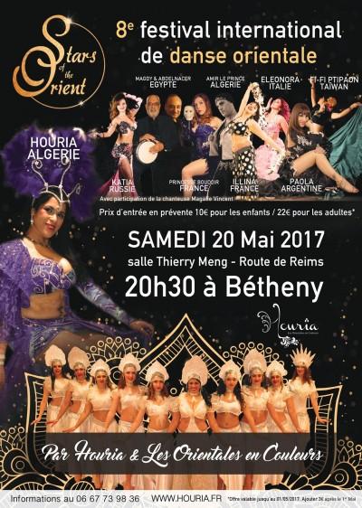danse orientale, reims, houria, spectacle, danse, betheny, international, stars, orient