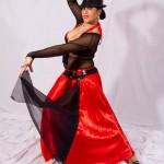 houria tango 2