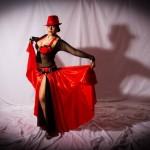 houria tango1