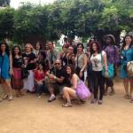 seville group